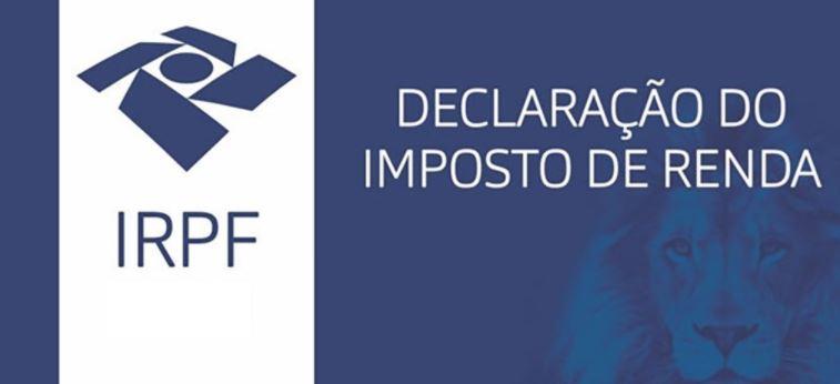 Declaração Imposto de Renda 2022