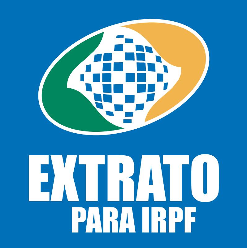 Extrato IRPF 2022