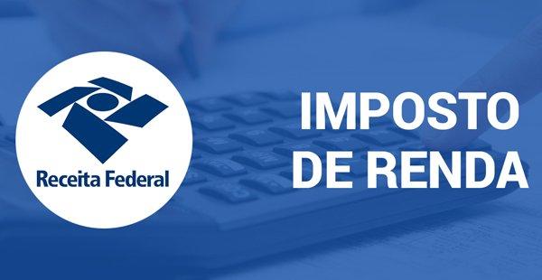 IRPF 2022
