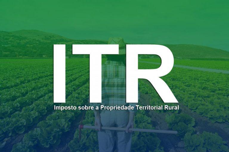 ITR 2022