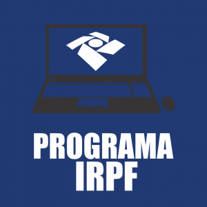 Programa IRPF 2022